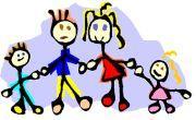 Elternkindgruppe