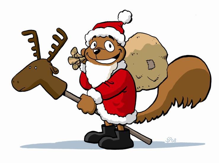 Zettel_eltern_Kind_Weihnachten