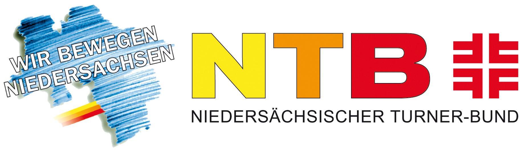 TKH-NTB