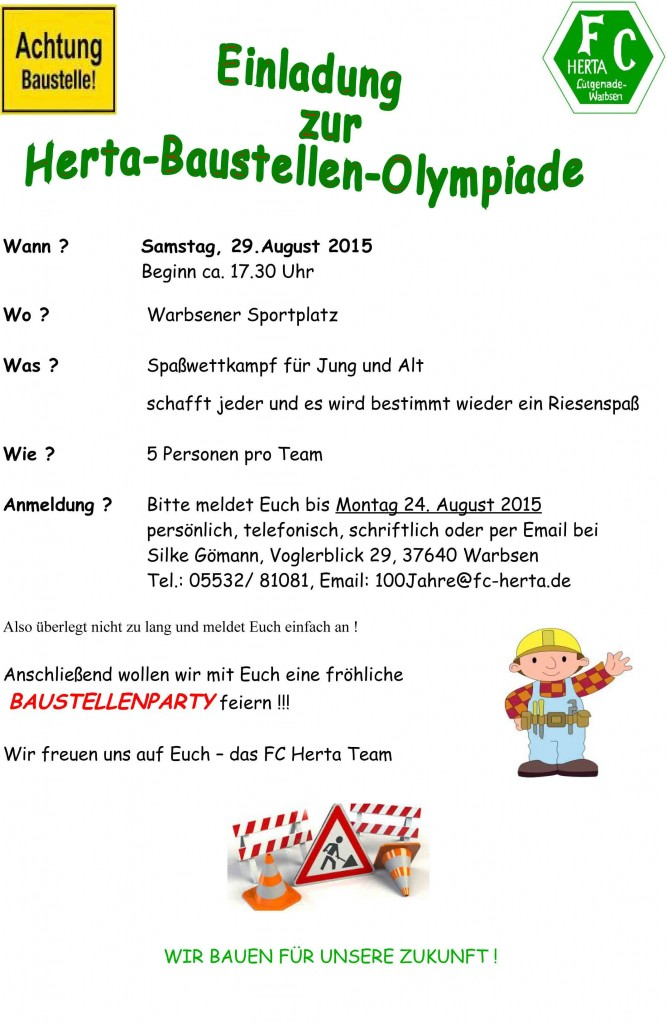Einladung-Baustellen-Olympiade_neu